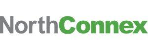 logo-north-connex